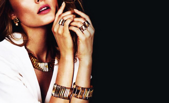 Gold savings & accurate carat