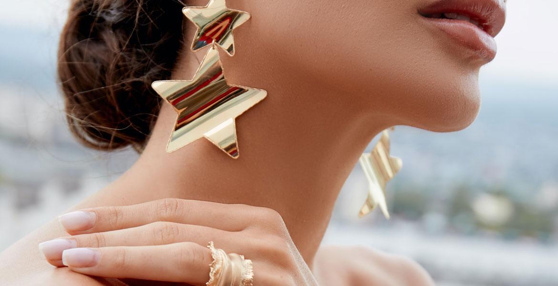 Electroforming process for jewellery industry, karat gold electroforming
