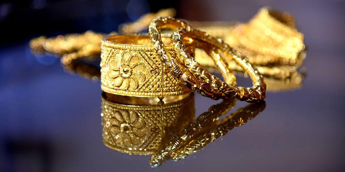 14 karat gold electroforming, holhollow & light weight jewellery & decorative objects